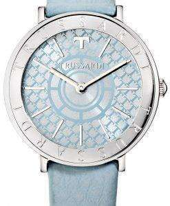 Trussardi T-Vision R2451115503 Quartz Women's Watch