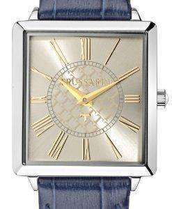 Trussardi T-Princess R2451119506 Quartz Women's Watch