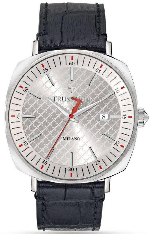 Trussardi T-King R2451121002 Quartz Men's Watch