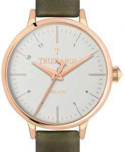 Trussardi T Sun R2451126502 Quartz Women's Watch