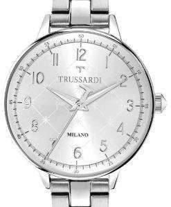 Trussardi T-Evolution R2453120501 Quartz Women's Watch