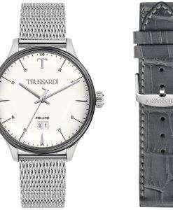 Trussardi T-Complicity R2453130003 Quartz Men's Watch