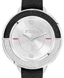 Furla Club R4251109504 Quartz Women's Watch