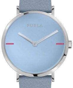 Furla Giada R4251113515 Quartz Women's Watch