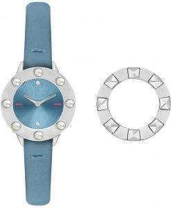 Furla Club R4251116506 Quartz Women's Watch