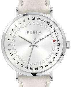 Furla Giada Date R4251121508 Quartz Women's Watch