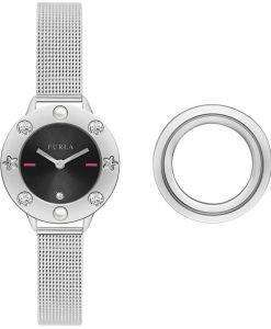 Furla Club R4253109512 Quartz Women's Watch