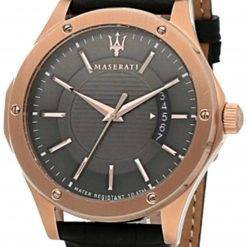 Maserati Circuito R8851127001 Quartz Analog Men's Watch