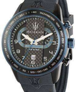 Maserati Corsa R8871610002 Quartz Men's Watch