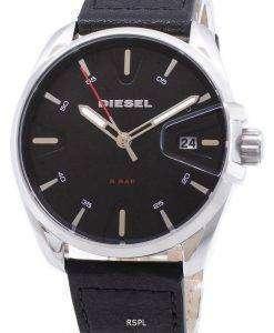 Diesel MS9 DZ1862 Analog Quartz Men's Watch