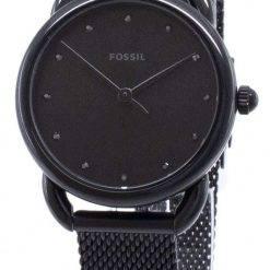 Fossil Tailor ES4489 Quartz Analog Women's Watch