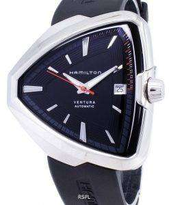 Hamilton Ventura Elvis80 H24555331 Automatic Analog Men's Watch