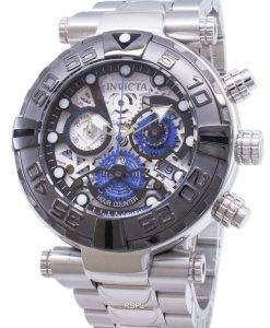 Invicta Subaqua 25406 Chronograph Quartz 200M Men's Watch