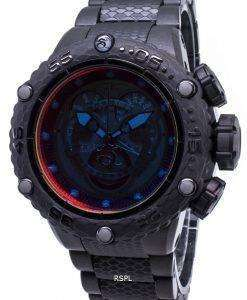 Invicta Subaqua 25426 Chronograph Quartz 500M Men's Watch