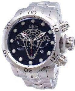 Invicta Reserve 27758 Chronograph Quartz 1000M Men's Watch