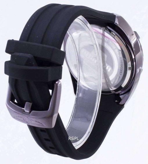 Invicta Aviator 28084 Chronograph Quartz Men's Watch
