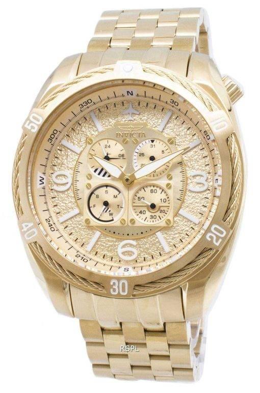 Invicta Aviator 28088 Chronograph Quartz Men's Watch