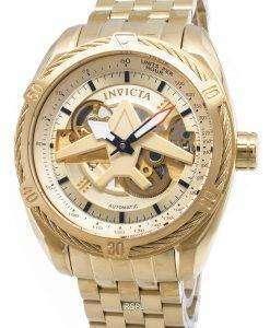 Invicta Aviator 28211 Automatic Analog Men's Watch