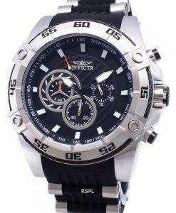 Invicta Speedway 28227 Chronograph Quartz Men's Watch
