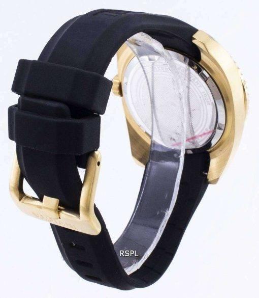 Invicta Angel 28485 Diamond Accents Analog Quartz Women's Watch