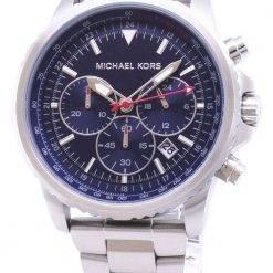Michael Kors Chronograph MK8641 Tachymeter Quartz Men's Watch