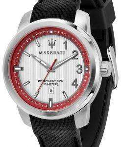 Maserati Royale R8851137004 Quartz Analog Men's Watch