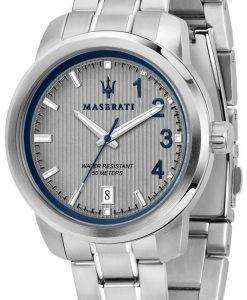 Maserati Royale R8853137503 Analog Quartz Women's Watch