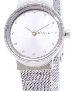 Skagen Freja SKW2715 Analog Quartz Women's Watch