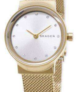 Skagen Freja SKW2717 Analog Quartz Women's Watch