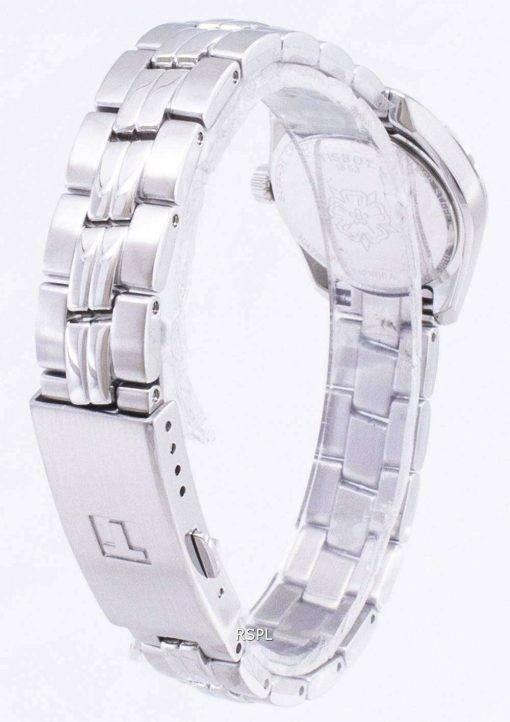 Tissot T-Classic PR 100 T101.010.11.031.00 T1010101103100 Quartz Women's Watch