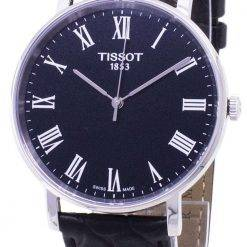 Tissot T-Classic Everytime Medium T109.410.16.053.00 T1094101605300 Quartz Analog Men's Watch