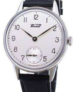 Tissot Heritage Petite seconde T119.405.16.037.00 T1194051603700 Automatic Analog Men's Watch