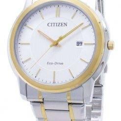 Citizen Eco-Drive AW1216-86A Analog Men's Watch