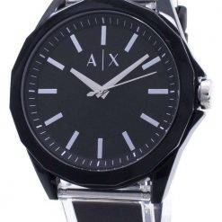 Armani Exchange Quartz AX2629 Analog Men's Watch