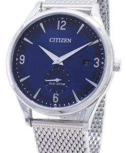 Citizen Eco-Drive BV1111-83L Analog Men's Watch