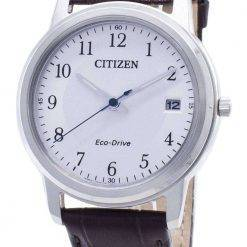 Citizen Eco-Drive FE6011-14A Analog Women's Watch