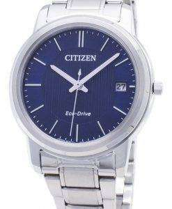 Citizen Eco-Drive FE6011-81L Analog Women's Watch