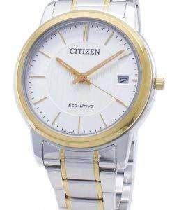 Citizen Eco-Drive FE6016-88A Analog Women's Watch