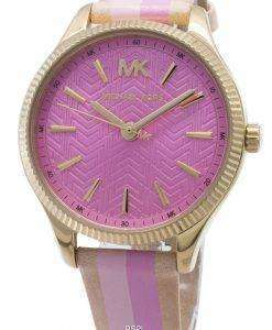 Michael Kors Lexington MK2809 Quartz Analog Women's Watch