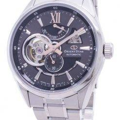 Orient Star RE-AV0004N00B Automatic Analog Men's Watch