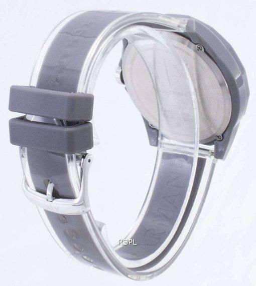 Armani Exchange Drexler AX2633 Quartz Men's Watch