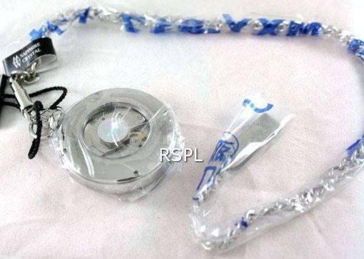 Orient Automatic Hand Winding Pocket FDD00001W0 Watch
