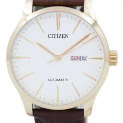 Citizen Automatic NH8353-18A Men's Watch