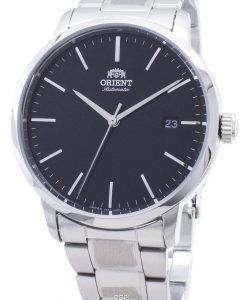 Orient Classic RA-AC0E01B00C Automatic Japan Made Men's Watch