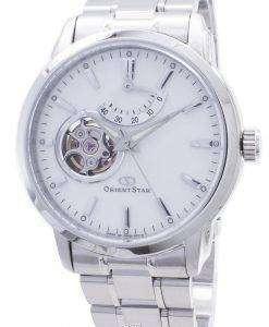 Orient Star Automatic Open Heart SDA02002W Mens Watch