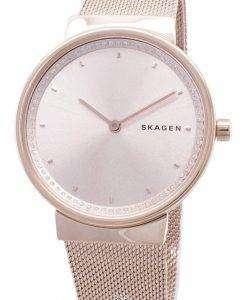 Skagen Annelie Quartz SKW2751 Women's Watch