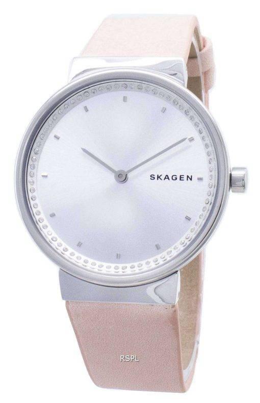 Skagen Annelie SKW2753 Quartz Women's Watch