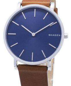 Skagen Hagen SKW6446 Quartz  Analog Men's Watch