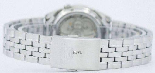 Seiko 5 Automatic 21 Jewels SNK355 SNK355K1 SNK355K Men's Watch