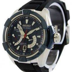 Seiko Velatura SRH017P2 Kinetic Direct Drive Men's Watch